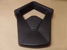 Can Am 2012 Commander 1000 EFI X OEM Seat Head Rest 800R LTD STD XT 11 12 13 B