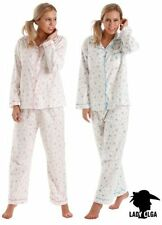Floral 100% Cotton Sleepwear for Women