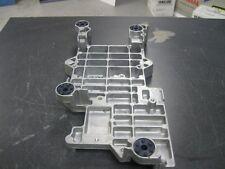 YAMAHA OUTBOARD Z300 ELECTRICAL BRACKET 60V-85542-01-94