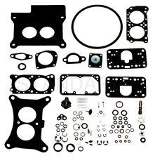 Carburetor Repair Kit Standard 1588 fits 71-75 International Scout II