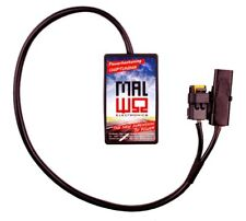Chiptuning adatto per FIAT QUBO 1.3 Multijet 95 16v serie PS