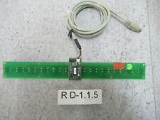 InduKey XP9021a Keyboard