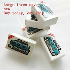 5PCS new board game loads Rev.c XECUTER
