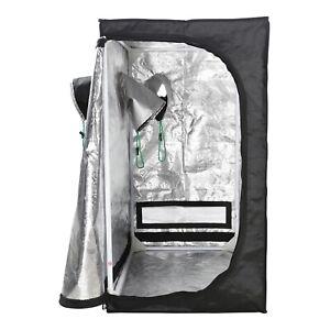 LightHouse Clone Tent 70x50x90