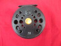Lureflash  7 8 Fly Fishing Reel, 3.3/4 inch Diameter  Trout Salmon Reel.