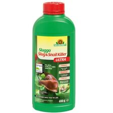 Neudorff Organic Sluggo Slug And Snail Killer ULTRA| 650g