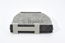 Bosch 1987435001 OE Replacement Cabin Filter