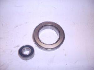 FITS Mahindra 3316  TRACTOR CLUTCH bearings 11761015000