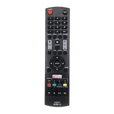 New For Sharp GJ221-C LCD TV Remote Control LC-32LE653U LC-40LE653U LC-65LE654U