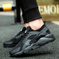 Women's Tennis Walking Running Sneakers Casual Athletic Breathable Sports Shoes