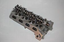 FORD 2004 & UP 4.6 / 5.4 3 VALVE REBUILT CYLINDER HEAD DRIVERS SIDE F150 & MORE