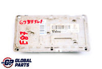 *BMW 1 Series E87 Xenon Headlight Headlamp Ballast Control Unit Valeo LAD5GL