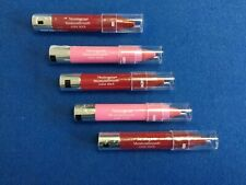 Neutrogena Moisture Smooth color stick or hydrating lip shine in various colors