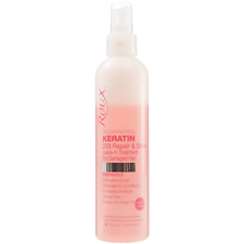 Roux Rejuvenating Keratin Repair - Shine Leave-In Treatment 8.45 oz