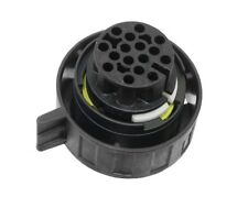 Connector Socket for Auto Trans Valve Body (Mechatronic) Genuine For BMW 1252750