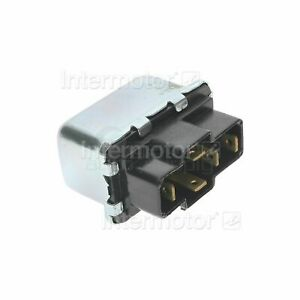 Standard Ignition A/C Compressor Cut-Out Relay RY32