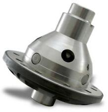 Rear Yukon Gear 26002