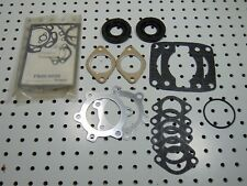Nos Kimpex FS 09-8059 Snowmobile Engine Gasket Kit Opened
