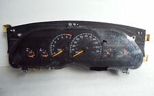 1994 CAMARO V6 3.4 INSTRUMENT CLUSTER GAUGUES SPEEDOMETER 176095 miles #2