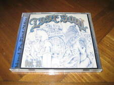 Lost Soul Oldies Vol. 13 CD - the Impalas Rockmasters Newsound the Green Berets