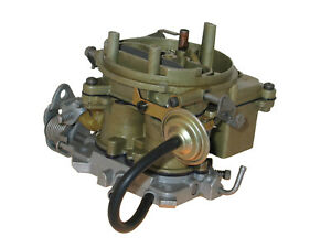 HOLLEY 2210 CARBURETOR 1973 DODGE TRUCKS 360 ENGINE