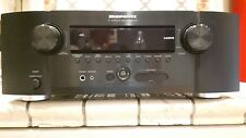 Marantz SR5003 AudioVideo Surround Receiver