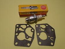 795083 DIAPHRAGM FOR BRIGGS STRATTON SPRINT CLASSIC 3.5 HP 3.75 CARBURETTOR B2LM