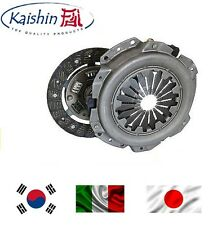 Kit Frizione 2pz Kaishin KS-050 Suzuki Gran Vitara II (JT) 1.9 DDiS 95Kw 130CV