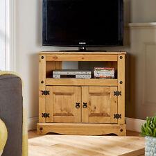 medium wood tone entertainment centers tv stands for sale ebay rh ebay co uk