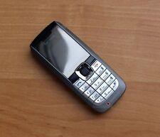 Nokia 2610 + + NEUF + + facture Incl. 19% TVA