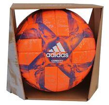 Original Adidas Conext19 Winter Spielball Pro Matchball Bundesliga DN8645