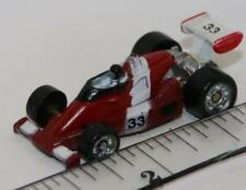 MICRO MACHINES Indy 500 CART Car 1990s Era # 2 NICE