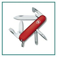 Victorinox Swiss Army Knife Pocket Multi Tools TINKER 1.4603 *FAST DELIVERY* AUS