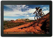 "Samsung Galaxy Tab S T705 8.4"" 16GB 3GB Ram Wifi +4G Desbloqueado Android Tablet Blanco"
