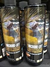 New listing Mlcbse250 Microbe Lift Concentrated Barley Straw Extract(1 Lot of 19 Bottles)