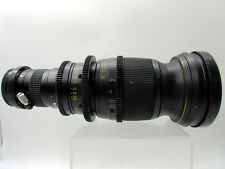 "Fujinon C Series 4.5-59mm T2-T2.9 Wide Angle Zoom Lens for 2/3"" B4 Mount Cameras"