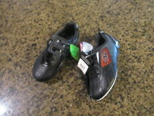 Athletic Works Soccer Football Cleats Youth Boy 13 EUR 31 black interchange  NWT