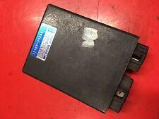 Ignition Brain Box Blackbox Zündbox TCI CDI Suzuki GSX 750 R 32900-17E00