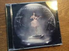 Lindsey Stirling - Shatter Me [CD Album] 2014