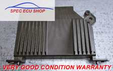 ECU AMPLIFIER  Volvo XC90 31350421AA   <LEGAL>