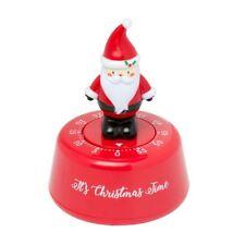 Cobaye avec bonnet de Père Noël Noël chef de cuisine Tablier de cuisine