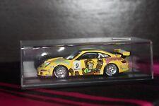 Porsche 997 GT3 Cup Carrera Cup 2007 n°9