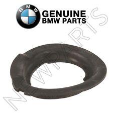 For BMW E39 E46 E85 Front Lower Suspension Insulator Spring Pad OES 31331096664