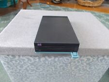 HP A3647A 4gb HASS/Dxxx Disk Drive