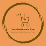DreamSkyy Discount Shoes
