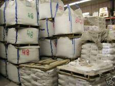 Alumina- Calcined Refractory Raw Material