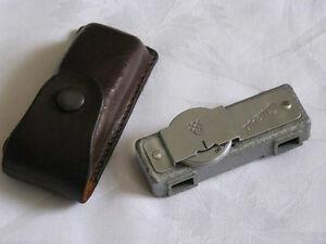 RARE vintage Rangefinder  viewfinder SMENA LOMO for any cameras 3892