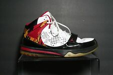 Nike Air Jordan Phase 23 Sneakers 11' Athletic Hipster Multi Men's 11.5 Rare!
