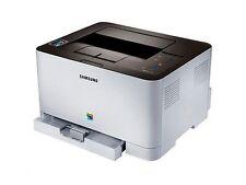 Samsung Xpress Multifunktionsgeräte Drucker mit USB 2.0