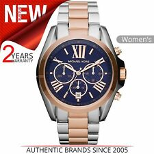 Michael Kors MK5606 Wristwatch
